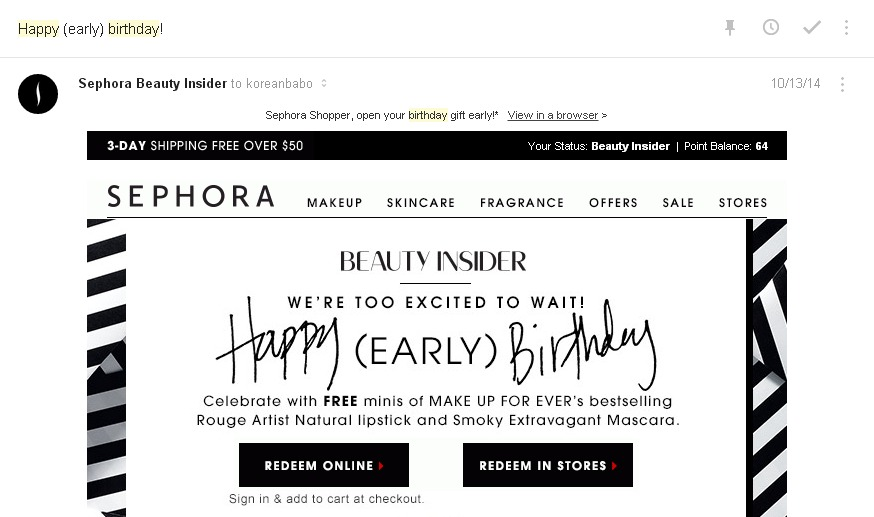 Build Loyalty with these 4 Email Campaign Ideas