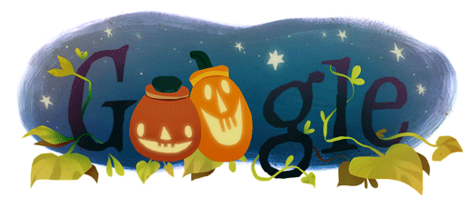 3 Killer Halloween Marketing Tips and Ideas